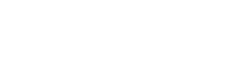 Arkansas Department of Education Logo